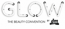 GLOW - The Beauty Convention by dm | Glowcon