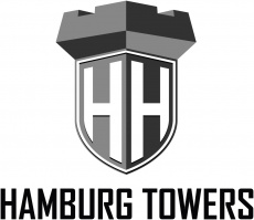 Hamburg Towers | Hamburg Towers