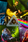 Floyd Reloaded • 19.05.2020, 20:00 • Augsburg