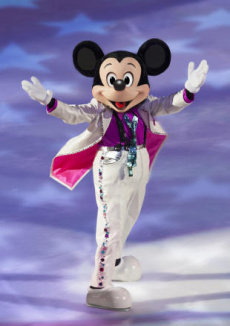 Disney On Ice Image 1