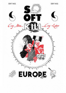 Soft Kill | myticket.de