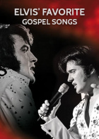 Elvis`Favorite Gospel Songs