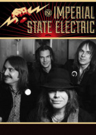 Imperial State Electric