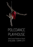 Poledance Playhouse