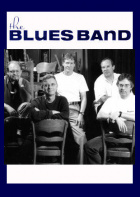 The Blues Band