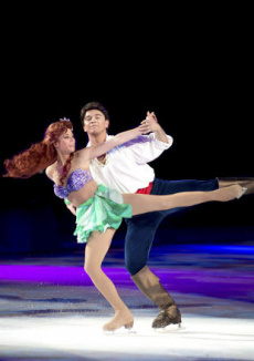 Disney On Ice Image 2