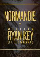 Normandie & William Ryan Key