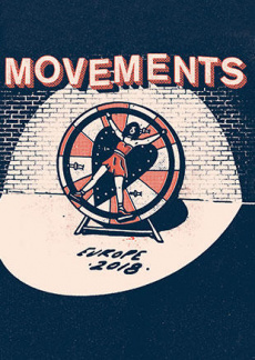 Movements | myticket.de