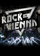 ROCK IN VIENNA
