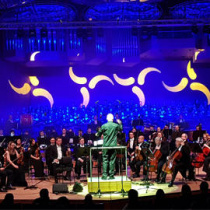 The Music of John Williams 26.01.2019 Füssen