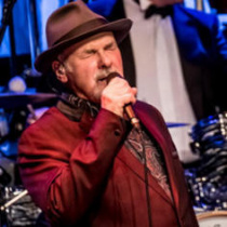 SWR BIG BAND & PAUL CARRACK