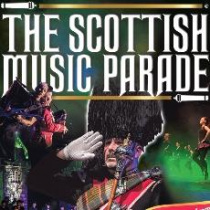 The Scottish Music Parade