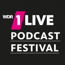 Podcastfestival Köln