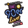 90er Live • 04.07.2020, 14:00 • Frankfurt am Main