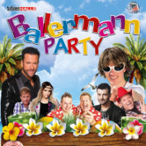 BALLERMANN PARTY - Das Original