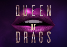 QUEEN OF DRAGS | Treehouse Ticketing