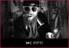 MC FITTI