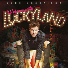 LUKE MOCKRIDGE | undercover.de