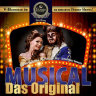 Musical-Das Original