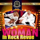 Woman in Rock-Revue