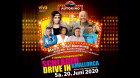 Schlager & Mallorca Drive In