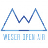 Weser Open Air 2020 • 12.09.2020, 15:00 • Beverungen